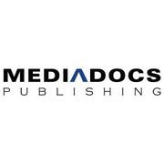 Stellenangebote, Stellen bei MEDIADOCS PUBLISHING SRL
