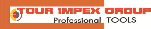 Locuri de munca la TOUR IMPEX GROUP SRL