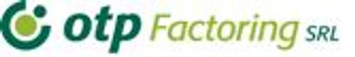 Stellenangebote, Stellen bei OTP Factoring