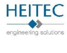 Stellenangebote, Stellen bei HEITEC Engineering SRL