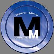 Oferty pracy, praca w Makro-Mikro Consulting GmbH
