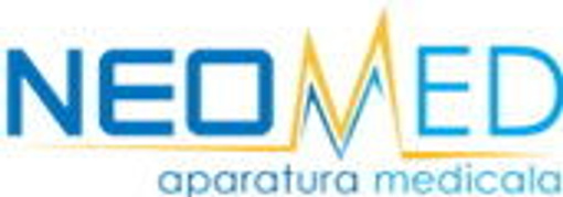 Job offers, jobs at Neomed SRL