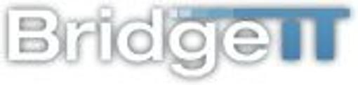 Locuri de munca la BridgeIT