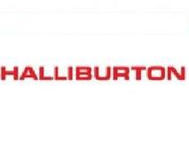 Locuri de munca la HALLIBURTON ENERGY SERVICES ROMANIA SRL,