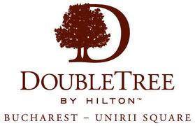 Stellenangebote, Stellen bei Hotel Doubletree by Hilton Bucharest Unirii Square