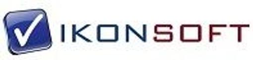 Stellenangebote, Stellen bei IKON SOFT