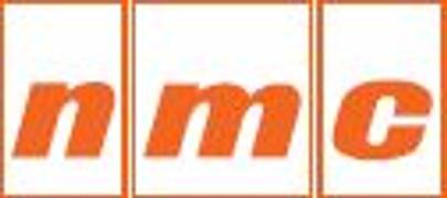 Locuri de munca la NMC STIL DISTRIBUTION SRL