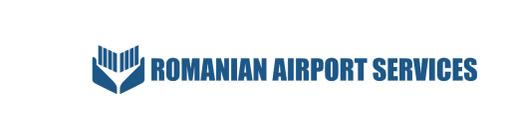 Locuri de munca la Romanian Airport Services