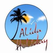 Locuri de munca la Alida Holiday