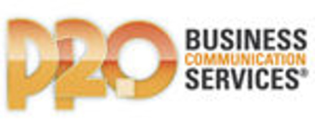 Locuri de munca la PRO BUSINESS COMMUNICATION SERVICES S.R.L.