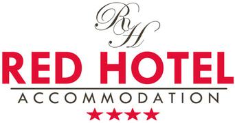 Stellenangebote, Stellen bei S.C. Red Hotel S.r.l.