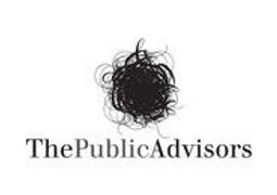 Locuri de munca la THE PUBLIC ADVISORS