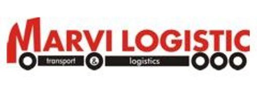 Locuri de munca la SC Marvi Logistic srl