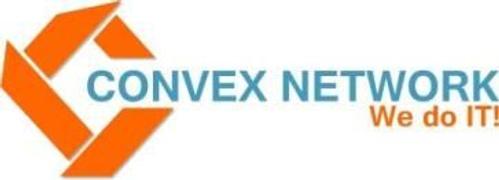 Locuri de munca la SC Convex Network SRL