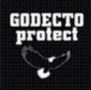 Locuri de munca la SC GODECTO PROTECT SRL