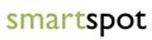 Stellenangebote, Stellen bei SmartSpot Services SRL
