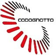 Job offers, jobs at SC CODOGNOTTO ROMANIA SRL