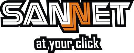 Stellenangebote, Stellen bei SANNET MEDIA SRL