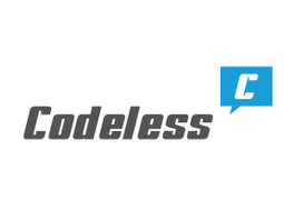 Job offers, jobs at CODELESS ROMANIA SRL