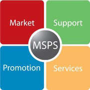 Job offers, jobs at MSPS Romania