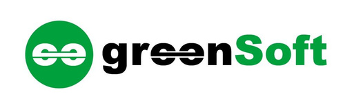 Job offers, jobs at S.C. GreenSoft S.R.L.