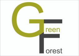 Locuri de munca la GREEN FOREST IMPORT EXPORT