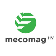 Job offers, jobs at MECOMAG H.V. SRL