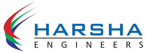 Locuri de munca la HARSHA ENGINEERS EUROPE