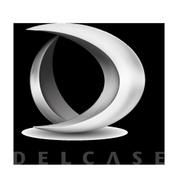 Job offers, jobs at DELCASE S.R.L.