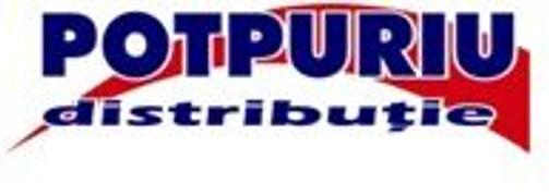 Job offers, jobs at POTPURIU SRL