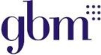Locuri de munca la S.C. GLOBAL BUSINESS MANAGEMENT-GBM S.R.L.