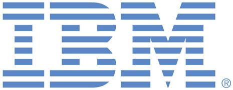 Stellenangebote, Stellen bei IBM ROMANIA