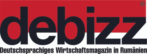 Locuri de munca la Debizz Magazine S.R.L.