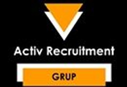 Job offers, jobs at ACTIV RECRUITMENT GRUP