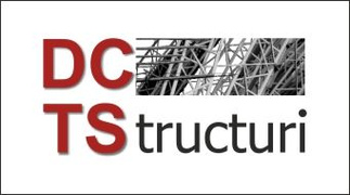 Job offers, jobs at DCTS Structuri SRL