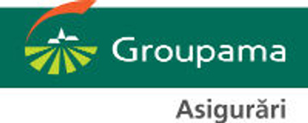 Stellenangebote, Stellen bei Groupama Asigurari