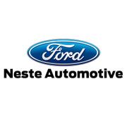 Locuri de munca la SC Neste Automotive SRL
