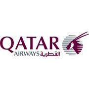 Locuri de munca la Qatar Airways Q.C.S.C