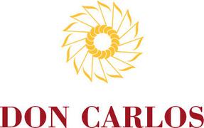 Job offers, jobs at SC Don Carlos SRL