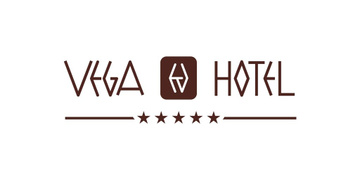Job offers, jobs at VEGA HOTEL