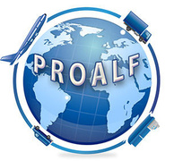 Job offers, jobs at PROALF WORLDWIDE