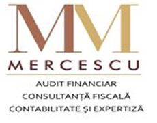 Stellenangebote, Stellen bei CABINET DE CONSULTANTA EC. MERCESCU