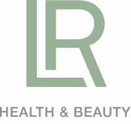 Locuri de munca la LR Health&Beauty Systems SRL