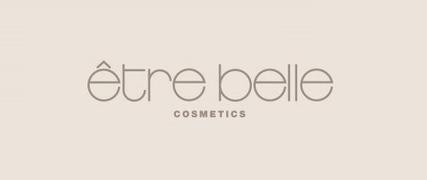 Job offers, jobs at Romeu Cosmetics Srl