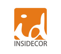 Job offers, jobs at Insidecor SRL