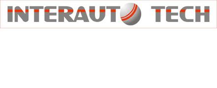 Job offers, jobs at Interauto Tech srl
