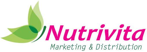 Stellenangebote, Stellen bei NUTRIVITA SRL
