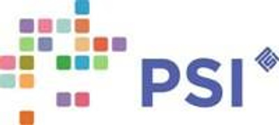 Job offers, jobs at PSI