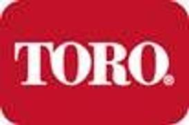 Locuri de munca la Toro Manufacturing and Sales