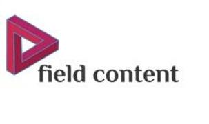 Locuri de munca la Field Content